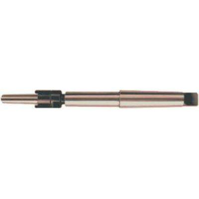Nástrčný držiak DIN217 stopka MK4 19,0mm FORMAT