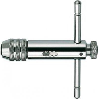 Držiak na nástroje, pochrómovaný 4,6-8,0 110mm FORMAT