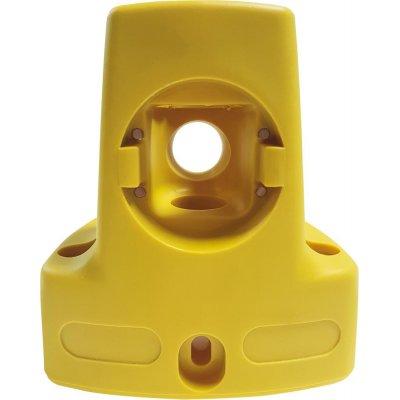 Pomôcka na montáž nástroje SK40 Equip