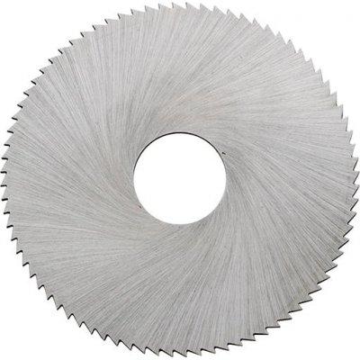 Pílový kotúč DIN1837 HSS tvar zuba A Z100 50x0,50x13mm KTS