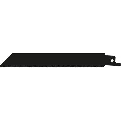 List pre šabľovité píly S 1122 BF 5 ks./balení FORMAT