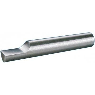 Gravírovacie rydlo HSS-Co5 6,0x100mm tvar A