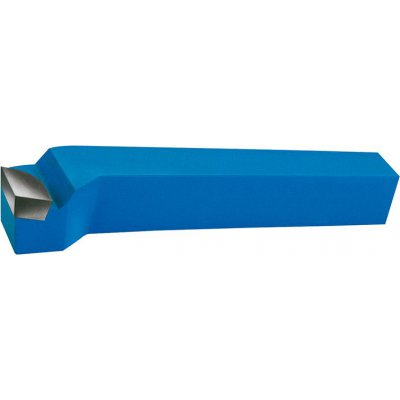 Čelný sústružnícky nástroj tvrdokov DIN4977 ľavý P25 / 30 20x20x125mm
