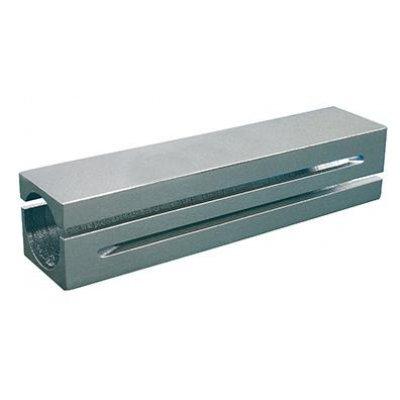 Držiak na sústružnícky nôž pre D16mm 20x20x100mm