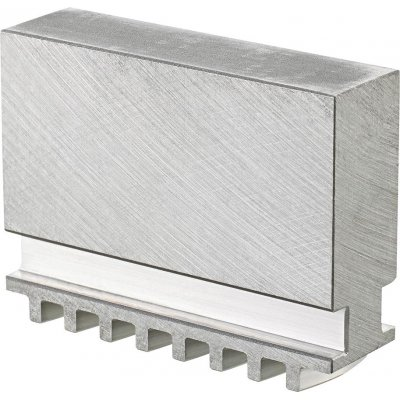 Sada čeľustí (3) DIN6350BL 315mm FORMAT