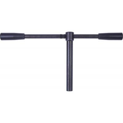 Bezpečnostný kľúč pre rozmer 250mm RÖHM