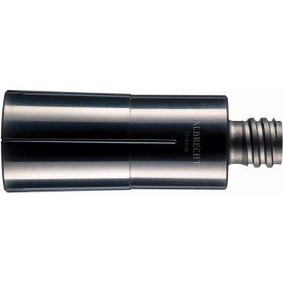 Upínacie puzdro APC20 4mm ALBRECHT
