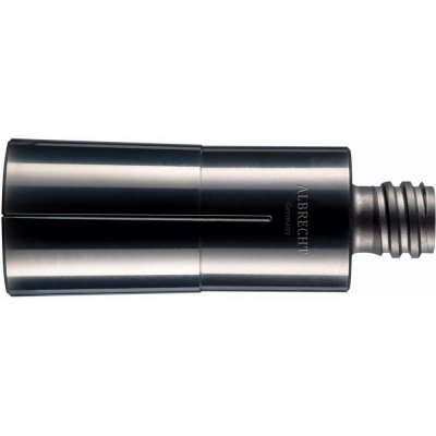 Upínacie puzdro APC20 6mm ALBRECHT