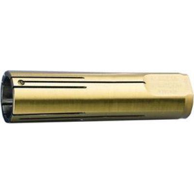 Klieština HG 01 2mm Haimer