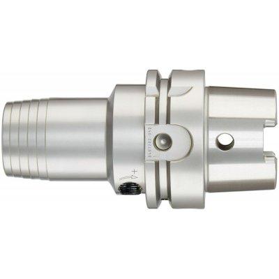 Hydraulické skľučovadlo DIN69893A HSK-A63 10x80mm WTE