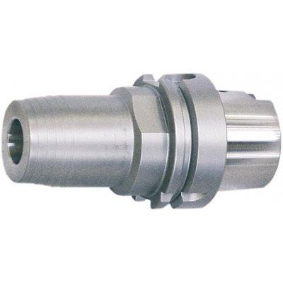 Hydraulické skľučovadlo DIN69893A HSK-A63 20x80mm WTE
