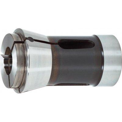 Hydro-klieština DIN6343 0173 040 hladký otvor Fahrion