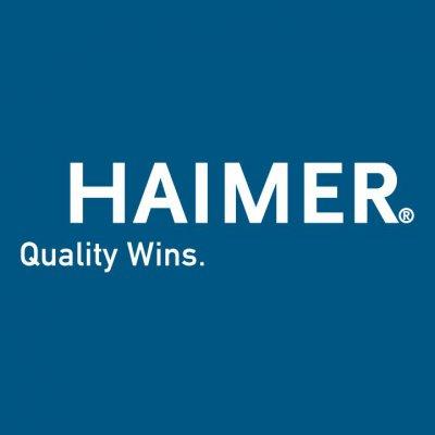 Adaptér pre Power Collet ER 25 Haimer