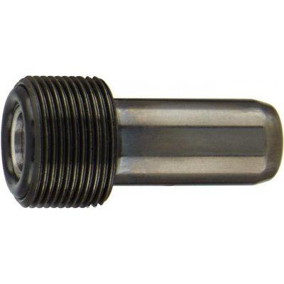 Chladiace stredná rúrka HSK-A / E 50 Haimer
