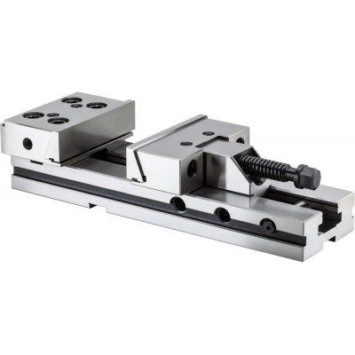 Strojný zverák mechanický 150mm / 200 FORMAT