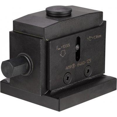 Nastavovacie klin HERKUKLES 63 / 50-63mm AMF