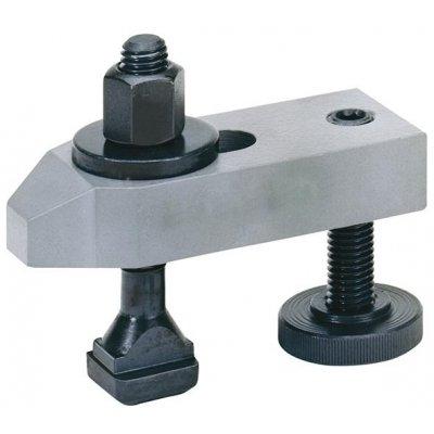Úpinka DIN6314V výstuha 10 / 8-32mm FORMAT