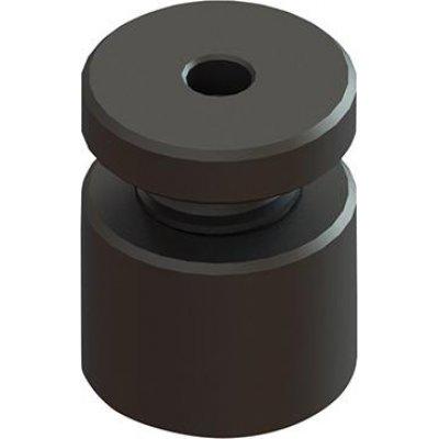 Skrutkovacia podpierka rozmer 140 100-140mm FORMAT