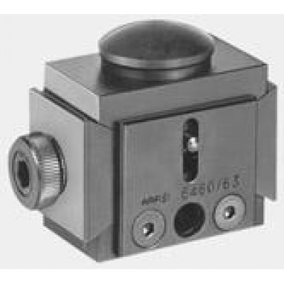 Nastavovacie klin HERKUKLES 63 / 50-63mm FORMAT