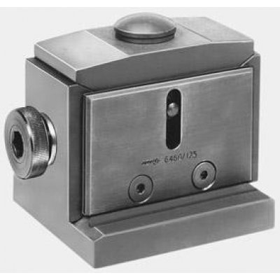 Nastavovacie klin HERKUKLES 125 / 100-125mm FORMAT