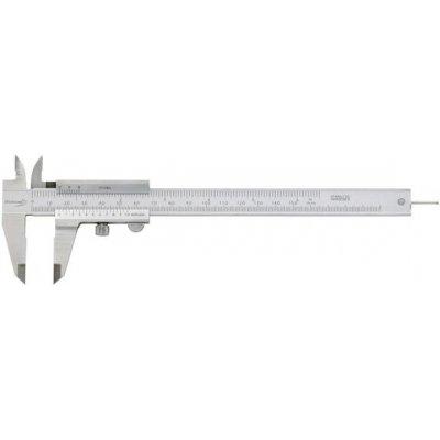 Posuvné meradlo aretácia 150mm FORMAT