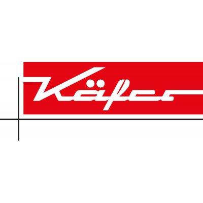 Presný úchylkomer FM1000T nižšia meracie sila Käfer
