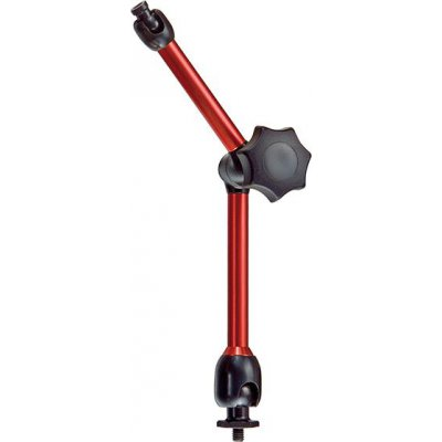 Kĺbové rameno 50x50mm M5 FORMAT