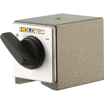 Magnetická pätka 1000N M6-8-10-12-10x1,25 IBT