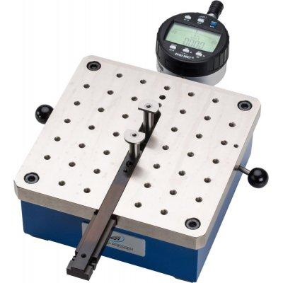 Komparačný prístroj 150x150x68mm HP