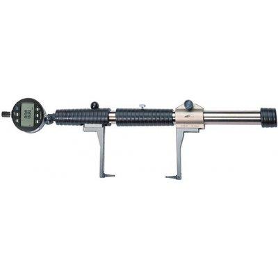 Komparačný prístroj s odchýlkomerom dielenská norma, vonkajšie 5-220mm / vnútorný 15-230mm HP