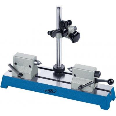 Prístroj na kontrolu vycentrovaného chode 75x200mm HP