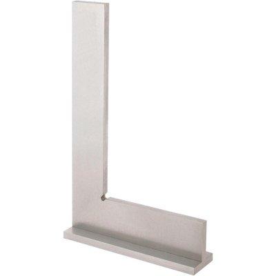 Dorazový uholník, DIN 875 / IB 400x265mm FORMAT
