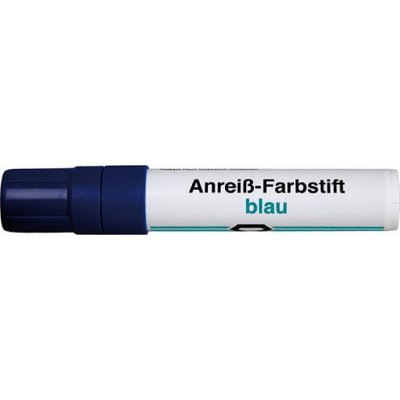 Nádrhová ceruzka modrá DIAMANT