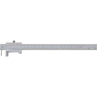 Rysovacia kotúčová čepeľ 400mm FORMAT