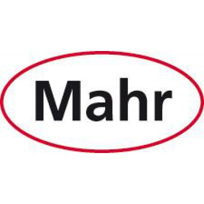 Jednosuportový snímač pre Drsnomer konvexné / konkávne MAHR