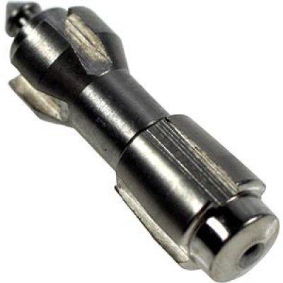 Nárazová hlavica 1600HV D3mm ASTM A956-02 KERN