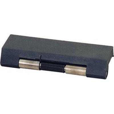 Ochranná čeľusť laminát 120mm FORMAT