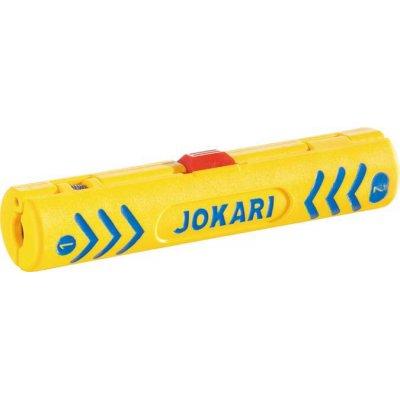 Odplášťovač 1 Secura 4,8-7,5qmm JOKARI