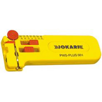 Odizolovávací nástroj mikro 0,25-0,8qmm JOKARI
