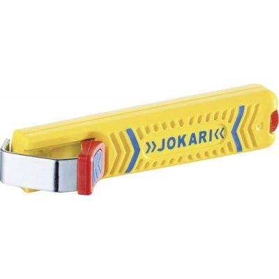 Nôž na káble Secura 27 bez čepele 8-28qmm JOKARI