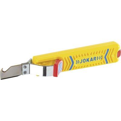 Nôž na káble Secura 28H háková čepeľ 8-28qmm JOKARI