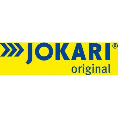 Čepeľ pre nože na káble Secura JOKARI