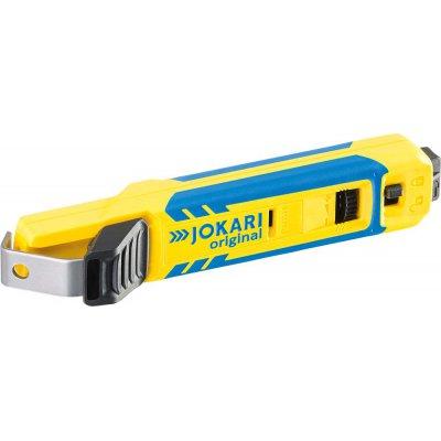 Nože na káble System 4-70 8-28qmm JOKARI