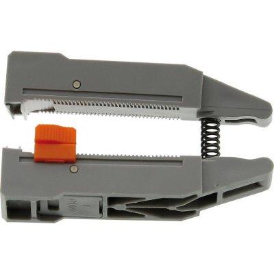 Čepeľ pre odizolovacie kliešte STRIPAX 0,08-10qmm Weidmüller