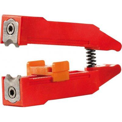 Čepeľ pre odizolovacie kliešte STRIPAX UL 2,5-10qmm Weidmüller