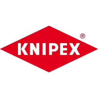 Stojan na automatické odizolovacie kliešte KNIPEX