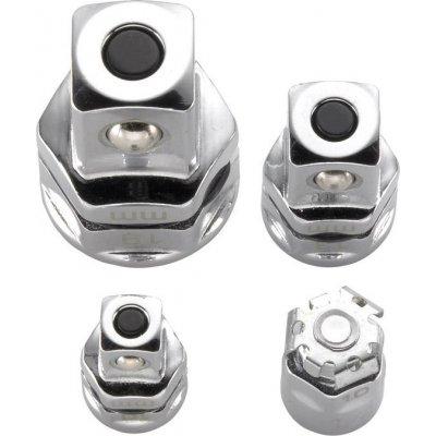 Sada očkové ráčnové klíče 8-19mm 9 ks. FORMAT - pre112168.jpg