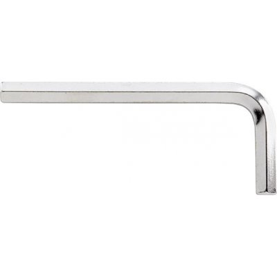 Inbusový kľúč DIN911 1,5x mm FORMAT