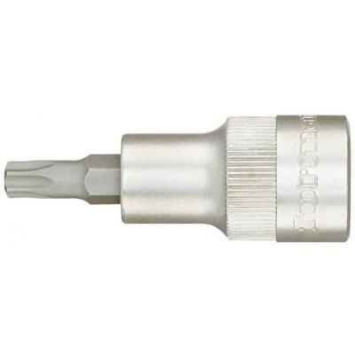 """Adaptér-bit 1/2"""" T27x60mm FORMAT"""