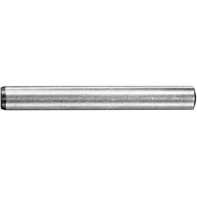 """Poistný kolík, výkovok za tepla 1/4"""" pre O 13mm ASW"""